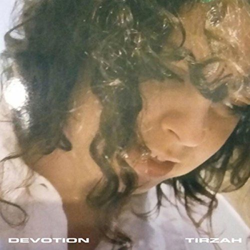 Tirzah - Devotion