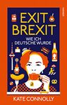 Kate Connolly - Exit Brexit