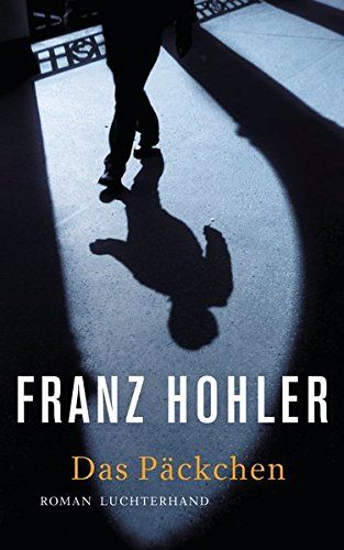 Franz Hohler -
