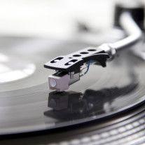 DJ-Sets_Fotolia_42678021