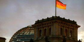 Deutschland - Johannes Eisele AFP