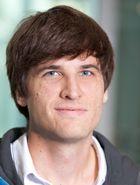 Jonathan Sachse