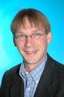 Klaus Jürgen Gern - Kieler Institut für Weltwirtschaft