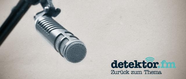 detektor.fm-Der-Tag-Logo