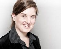 Lisa Caspari | Politikredakteurin bei ZEIT ONLINE