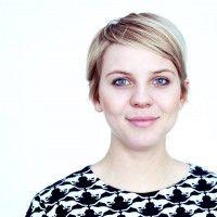 Johanna Roth zur geplanten Reform der Organspende