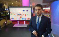 ron-attkins_bbc-world-news