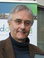 Profilfoto Ralf Hamm Labdoo. Flugpatenschaften