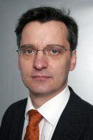 Torsten_Schmidt