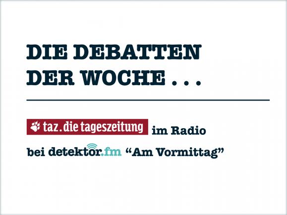 Der Hund, den die BILD vor der GroKo-Abstimmung in die SPD eingeschleust hat, ist eine Kampagne, sagt Johanna Roth.