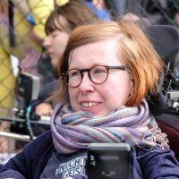 (c) Andi Weiland | Gesellschaftsbilder.de
