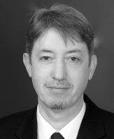 Peter_Wald