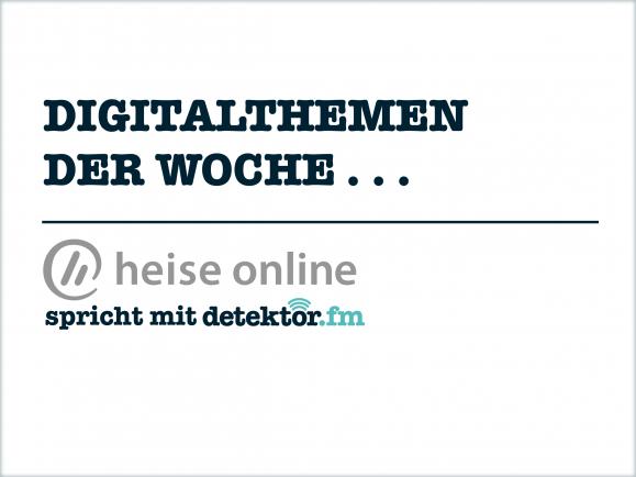 Digitalgipfel