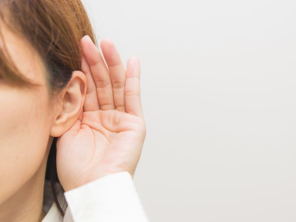 Hörspielsommer