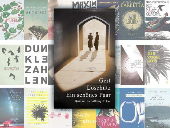 Gert Loschütz