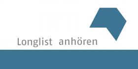 Deutscher-Buchpreis 2018 Bild für Themenseite