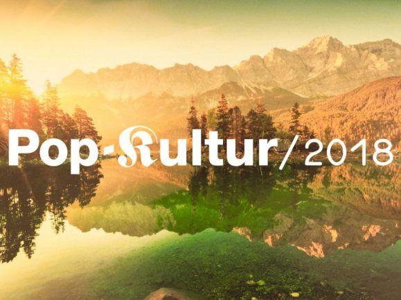 Schöne Aussicht – detektor.fm macht einen Podcast zum Pop-Kultur-Festival (Foto: Pop-Kultur)