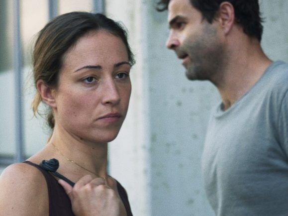 """""""Alles ist gut"""" von Regisseurin Eva Trobisch fügt sich gut in die aktuelle #metoo-Debatte ein. Screenshot: © Trimafilm"""