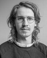 Lukas Schepers