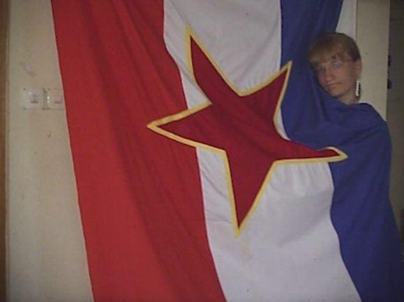 Ex-Jugoslawien