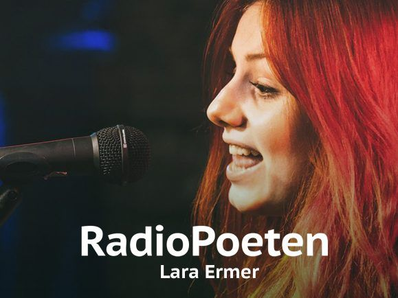 Lara Ermer