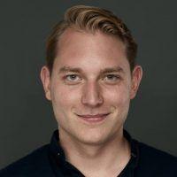 ist Innovationsmanager bei Funk, dem jungen Angebot von ARD und ZDF und bloggt über Netzthemen