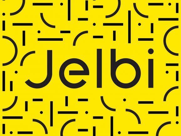 BVG App Jelbi