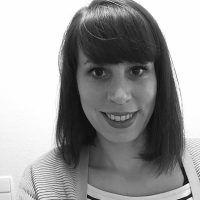 Manon Bischoff ist Redakteurin bei Spektrum.