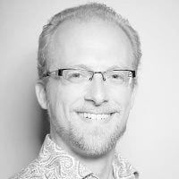 Mike Beckers ist Redakteur bei Spektrum.