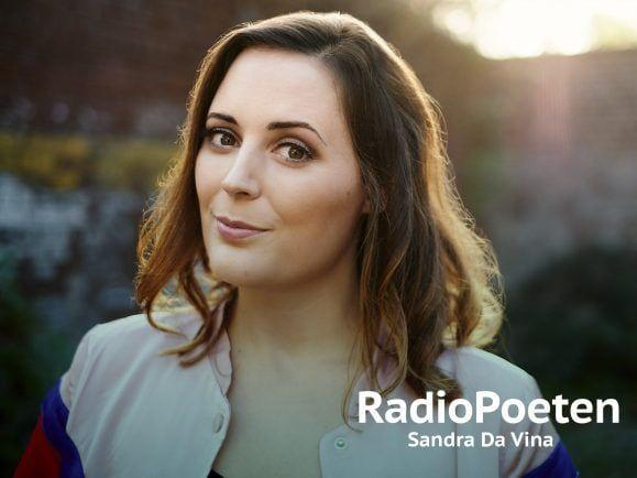 Sandra Da Vina