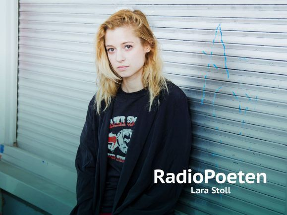 Lara Stoll