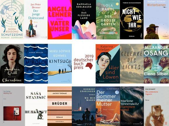 2019_Buchpreis_Beitragsbild