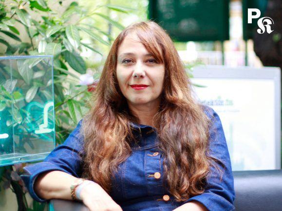 Danielle de Picciotto