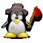 App Tuckerbox Logo