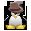 Device Profile Service Override Logo