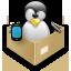 Preware Logo