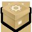 RootCertsUpdate Logo