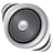 Amigo Music Player Logo