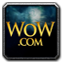 WoW.com Mobile Logo