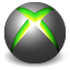 XboxLive Friends Logo