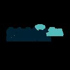 detektor.fm - Zurück zum Thema - Logo