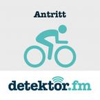 Neu_Cover_Antritt