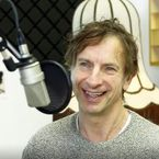 Ingolf Lück