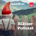 Podcast Cover_Blaetter-Podcast_3000x3000