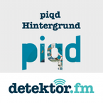 Podcast-Cover_piqd