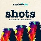 Podcast Cover_shots_Film-Podcast