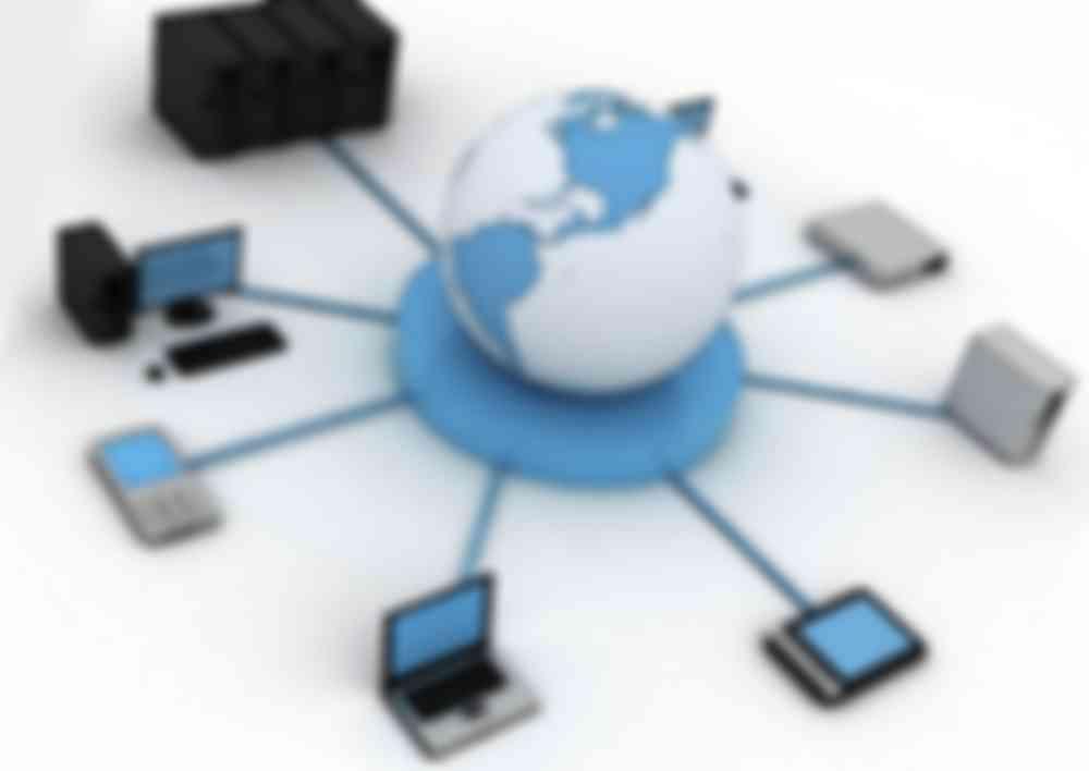 Хостинг и сервер для сайта