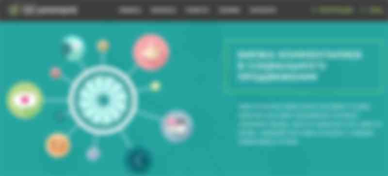 qcomments способ увеличить количество отзывов