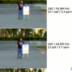 ?q=80&t=fit&url=ipvm uploads.s3.amazonaws.com%2fuploads%2fembedded image%2fba713bb9faf71185749039e139ccaab0dfc48a377ed9eebf8051950eb50bdd1d%2f5bab5c36 4d59 4732 84f5 61dd20c2f559