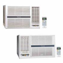 Panasonic國際 2~4坪定頻窗型單冷空調CW-N22S2(右吹)/CW-N22SL2(左吹)